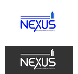 Nexus Insurance Financial Services LLC   Logo - Entry #78