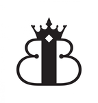Ba Ba Bling baby Logo - Entry #100