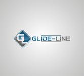 Glide-Line Logo - Entry #271