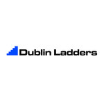 Dublin Ladders Logo - Entry #216