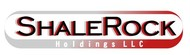 ShaleRock Holdings LLC Logo - Entry #91