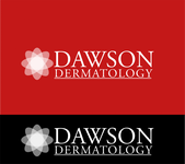 Dawson Dermatology Logo - Entry #99