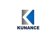 Kunance Logo - Entry #112