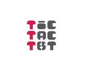 TicTacTest Logo - Entry #95