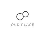 OUR PLACE Logo - Entry #89