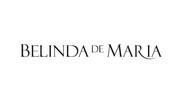 Belinda De Maria Logo - Entry #205