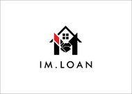 im.loan Logo - Entry #724