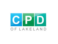 CBD of Lakeland Logo - Entry #184