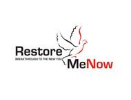 RestoreMeNow Logo - Entry #78