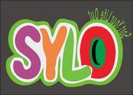 SYLO Logo - Entry #138