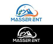 MASSER ENT Logo - Entry #369