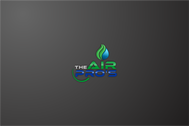 The Air Pro's  Logo - Entry #246