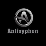 Antisyphon Logo - Entry #113