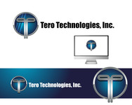 Tero Technologies, Inc. Logo - Entry #17