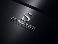 Dragones Software Logo - Entry #301