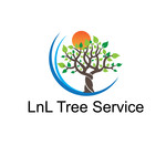 LnL Tree Service Logo - Entry #244
