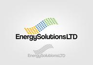 Alterternative energy solutions Logo - Entry #81