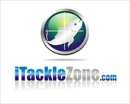 iTackleZone.com Logo - Entry #42