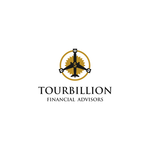 Tourbillion Financial Advisors Logo - Entry #225