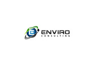 Enviro Consulting Logo - Entry #243