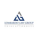 Lombardo Law Group, LLC (Trial Attorneys) Logo - Entry #128