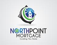 Mortgage Company Logo - Entry #122