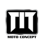 Motorcycle ATV Snowmobile NEW SHOP LOGO Wanted - Entry #35