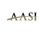 AASI Logo - Entry #19