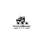Market Mover Media Logo - Entry #242