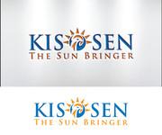 KISOSEN Logo - Entry #355