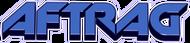 Logo design for aftrag - Entry #108