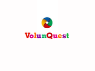 VolunQuest Logo - Entry #39