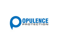 Opulence Protection Logo - Entry #8