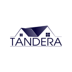 Tandera, Inc. Logo - Entry #88