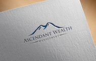 Ascendant Wealth Management Logo - Entry #43