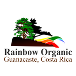 Rainbow Organic in Costa Rica looking for logo  - Entry #112