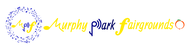 Murphy Park Fairgrounds Logo - Entry #107