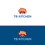 Team Biehl Kitchen Logo - Entry #115