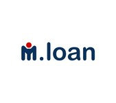 im.loan Logo - Entry #773