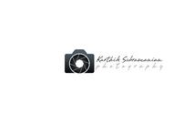 Karthik Subramanian Photography Logo - Entry #6