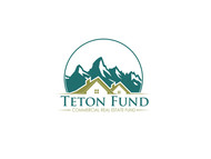 Teton Fund Acquisitions Inc Logo - Entry #45