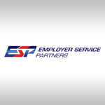 Employer Service Partners Logo - Entry #88