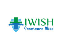 iWise Logo - Entry #297
