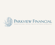 Parkview Financial Logo - Entry #89