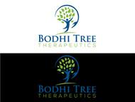 Bodhi Tree Therapeutics  Logo - Entry #305