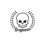 Lazybones Hot Sauce Co Logo - Entry #121
