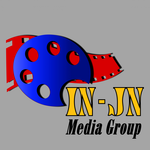 Media Company Needs Unique Logo - Entry #13