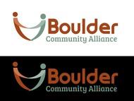 Boulder Community Alliance Logo - Entry #28
