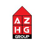 Real Estate Team Logo - Entry #48