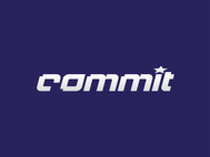Commit Logo - Entry #70